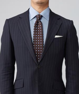 芸能人がアメトーーク!で着用した衣装ネクタイ