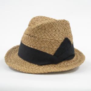芸能人が福岡恋愛白書14 天神ラブソングで着用した衣装帽子