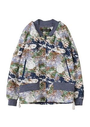 芸能人がオードリーのオールナイトニッポンで着用した衣装ジャケット