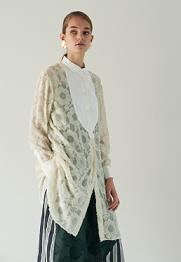 芸能人がA-Studioで着用した衣装ワンピース、パンツ、シューズ