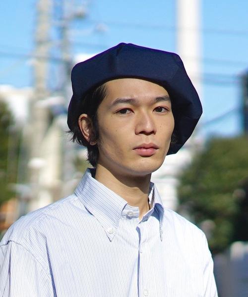 芸能人がめざましテレビで着用した衣装帽子、パンツ、カットソー