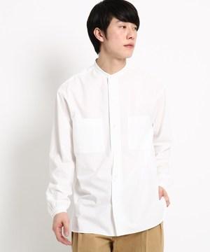 芸能人が東京独身男子で着用した衣装シャツ