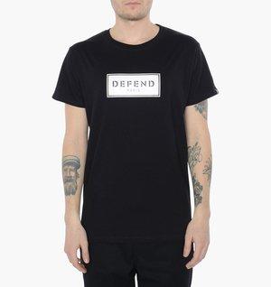 芸能人がジャニーズwestで着用した衣装Tシャツ・カットソー