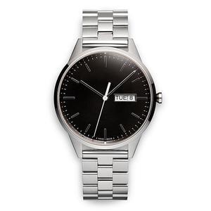 芸能人がミラー・ツインズで着用した衣装時計