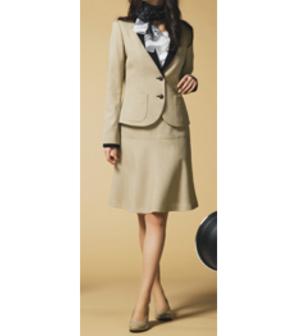 芸能人が麻雀放浪記2020で着用した衣装スーツ