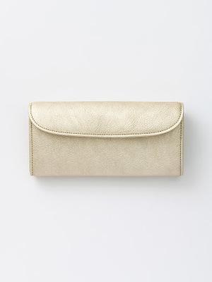 芸能人があなたの番ですで着用した衣装財布