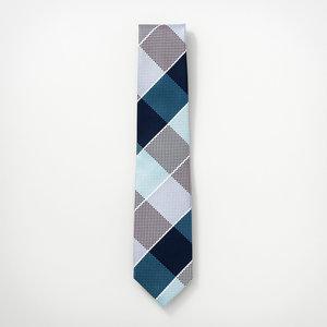 芸能人が頭に来てもアホとは戦うな! で着用した衣装ネクタイ
