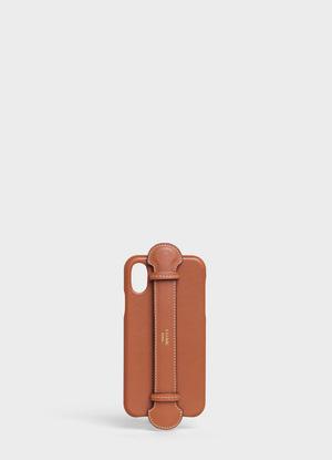 芸能人がInstagramで着用した衣装iPhoneケース