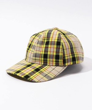 芸能人がnissyで着用した衣装帽子