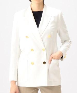 芸能人がインハンドで着用した衣装ジャケット