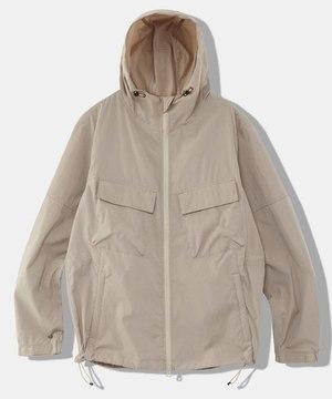 芸能人があなたの番ですで着用した衣装ジャケット