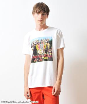 芸能人がISLAND TVで着用した衣装シャツ