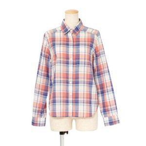 芸能人がBAILAで着用した衣装シャツ / ブラウス