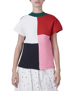 芸能人がいきものがかり公式Twitterで着用した衣装Tシャツ・カットソー