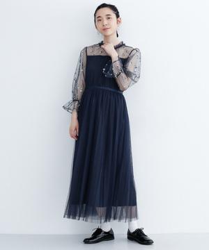 芸能人がモデルプレスで着用した衣装ドレス