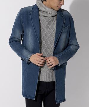 芸能人がスパイラル~町工場の奇跡~で着用した衣装コート