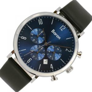 芸能人が家政夫のミタゾノで着用した衣装腕時計