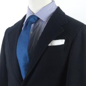 芸能人が科捜研の女で着用した衣装ネクタイ