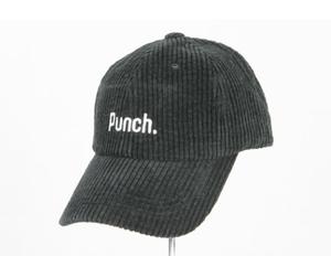 芸能人が執事 西園寺の名推理 2で着用した衣装帽子