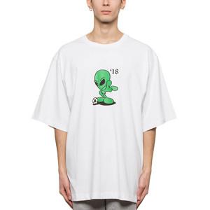 芸能人が北村匠海で着用した衣装Tシャツ・カットソー