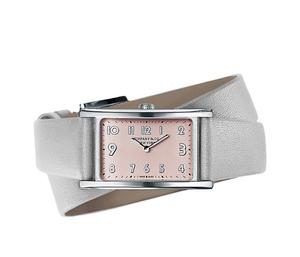 芸能人がパーフェクトワールドで着用した衣装時計