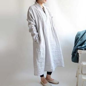芸能人がカサネで着用した衣装ワンピース