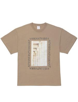芸能人が恋愛ドラマな恋がしたいで着用した衣装Tシャツ・カットソー