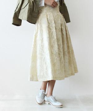 芸能人が特捜9 season2 第6話で着用した衣装スカート