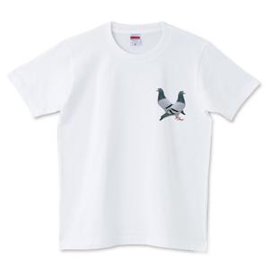芸能人がサクセス24で着用した衣装Tシャツ・カットソー