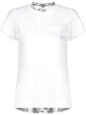 芸能人がCMで着用した衣装Tシャツ・カットソー