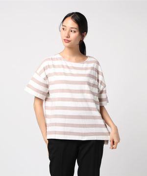 芸能人がスパイラル~町工場の奇跡~で着用した衣装Tシャツ