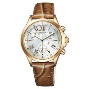 芸能人がBAILAで着用した衣装時計