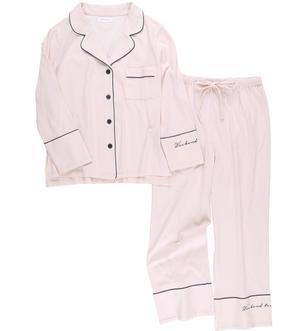 芸能人がラジエーションハウス~放射線科の診断レポート~で着用した衣装ルームウェア
