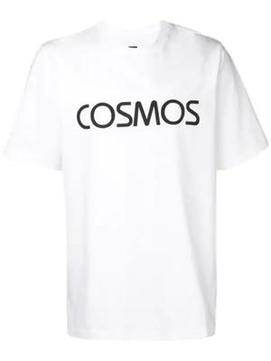 芸能人が森田剛で着用した衣装Tシャツ・カットソー