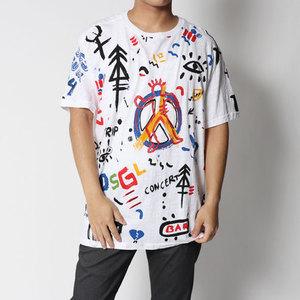 芸能人がネットニュース ハフポスト 日本版で着用した衣装ジャケット