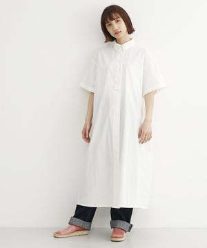 芸能人がラジエーションハウス~放射線科の診断レポート~で着用した衣装ワンピース