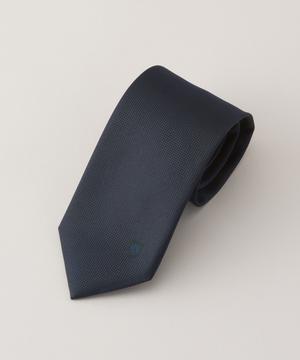 芸能人が頭に来てもアホとは戦うな!で着用した衣装ネクタイ