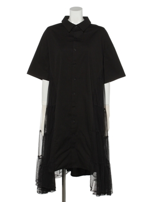 芸能人が佐倉としたい大西で着用した衣装ワンピース