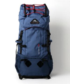 芸能人が旅のおわり世界のはじまりで着用した衣装バッグ