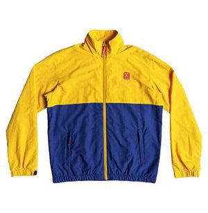 芸能人が偽装不倫で着用した衣装ジャケット