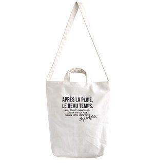 芸能人が百合だのかんだので着用した衣装バッグ