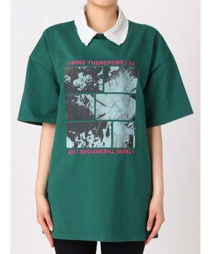 芸能人が日向坂で会いましょうで着用した衣装シャツ