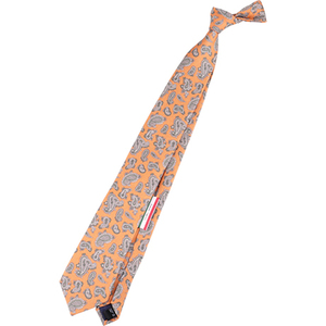 芸能人があなたの番ですで着用した衣装ネクタイ