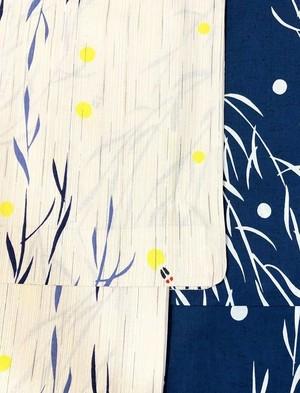 芸能人がN46MODEで着用した衣装浴衣/帯