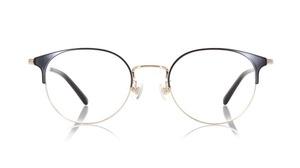 芸能人がわたし旦那をシェアしてたで着用した衣装メガネ