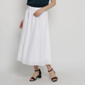 芸能人がボイス 110緊急指令室で着用した衣装スカート