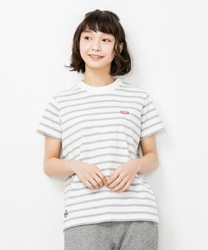 芸能人が百合だのかんだので着用した衣装Tシャツ