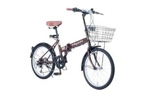 芸能人が監察医 朝顔で着用した衣装自転車