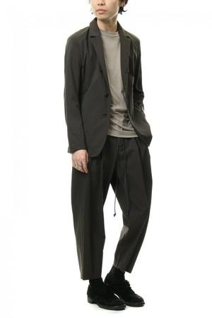 芸能人がしゃべくり007で着用した衣装パンツ