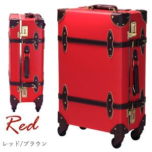 芸能人が偽装不倫で着用した衣装スーツケース